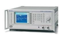 Aeroflex/IFR/Marconi 2319E