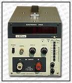 Kikusui DC Electronic Load PLZ1