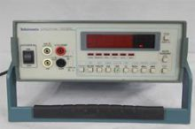 Tektronix Multimeter DM2510G