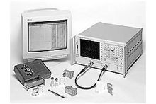 Keysight Agilent HP 85070C High