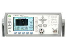 Agilent P-Series Single Channel