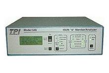 Used TPI 546 in Elgi