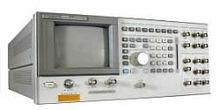 Keysight Agilent HP 8922M GSM M