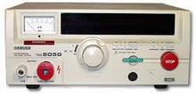Used Kikusui TOS5050