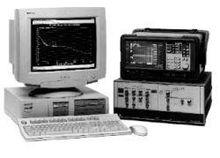 Keysight Agilent HP E5502B 50 k