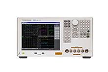 Keysight Agilent HP E4991B 1MHz
