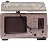 Keysight Agilent HP E4095C PT50
