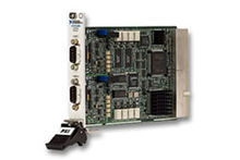 National Instruments PXI-8464 D