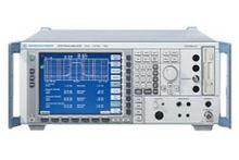 Rohde & Schwarz FSU26 26.5 GHz