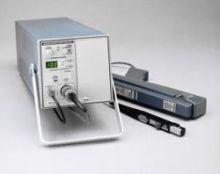 Tektronix Probe Amplifier AM503