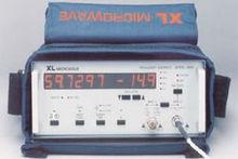 Used XL Microwave 34