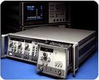 Keysight Agilent HP 83592B Swee