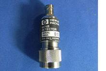 Keysight Agilent HP 8474B 18 GH