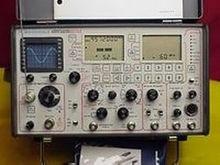 Motorola R2410 Communications M