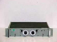 Krohn-Hite 3500R Band-Pass Filt