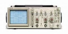 Used Tektronix 2235A
