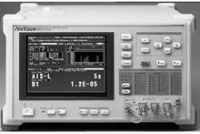Anritsu MP1555A Sonet/ATM Analy