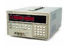 Tektronix PS2511 20 V, 7 A, Pro