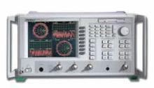 Anritsu MS4622B 10 MHz-3 GHz, V
