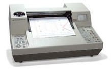 Keysight Agilent HP 7090A Three