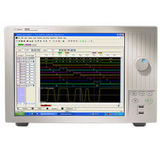 Keysight Agilent HP 16902B Logi