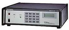Noise Com Noise Generator UFX71