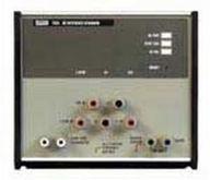 Fluke 732A DC Reference Standar