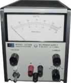 6226B Agilent DC Power Supply
