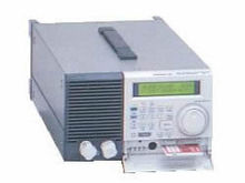Used Kikusui PLZ303W