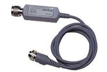 Used Anritsu 560-7K5