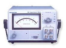 Boonton 72B Analog Capacitance