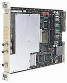 Keysight Agilent HP E1438A 100