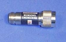 Weinschel Corp. 1