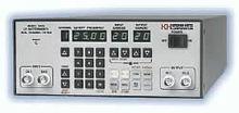 Krohn-Hite 3955 Programmable, D