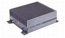 Keysight Agilent HP 83020A 26.5