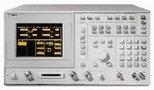 Keysight Agilent HP E8285A CDMA