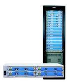 Keysight Agilent HP E7901A Rout