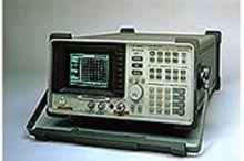 8594Q Agilent Spectrum Analyzer