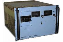 TDK/Lambda/EMI TCR 600S1.6 600V