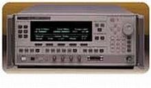 Keysight Agilent HP 83622A Swee