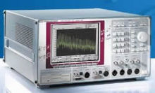 Rohde & Schwarz UPD Audio Analy