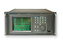 Used Tektronix VM700