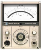 Agilent Power Meter 435A