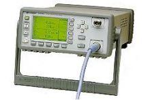 Used E4416A Agilent