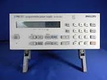 Philips PM2811 30V/10A/60W, Pow