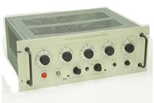 Keithley DC Power Supply 241