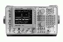 Tektronix 2784 10kHz to 40GHz,