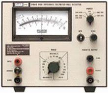 Fluke Meter 845AB