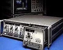 Keysight Agilent HP 83597A Swee