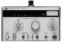 Keysight Agilent HP 8654A Signa